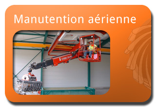 manutention-aerienne